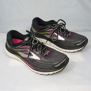 Brooks Glycerin 15 Running Shoe 7.5